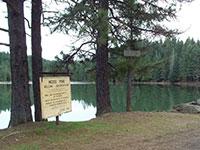 Medco Pond