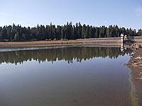 Hyatt Lake