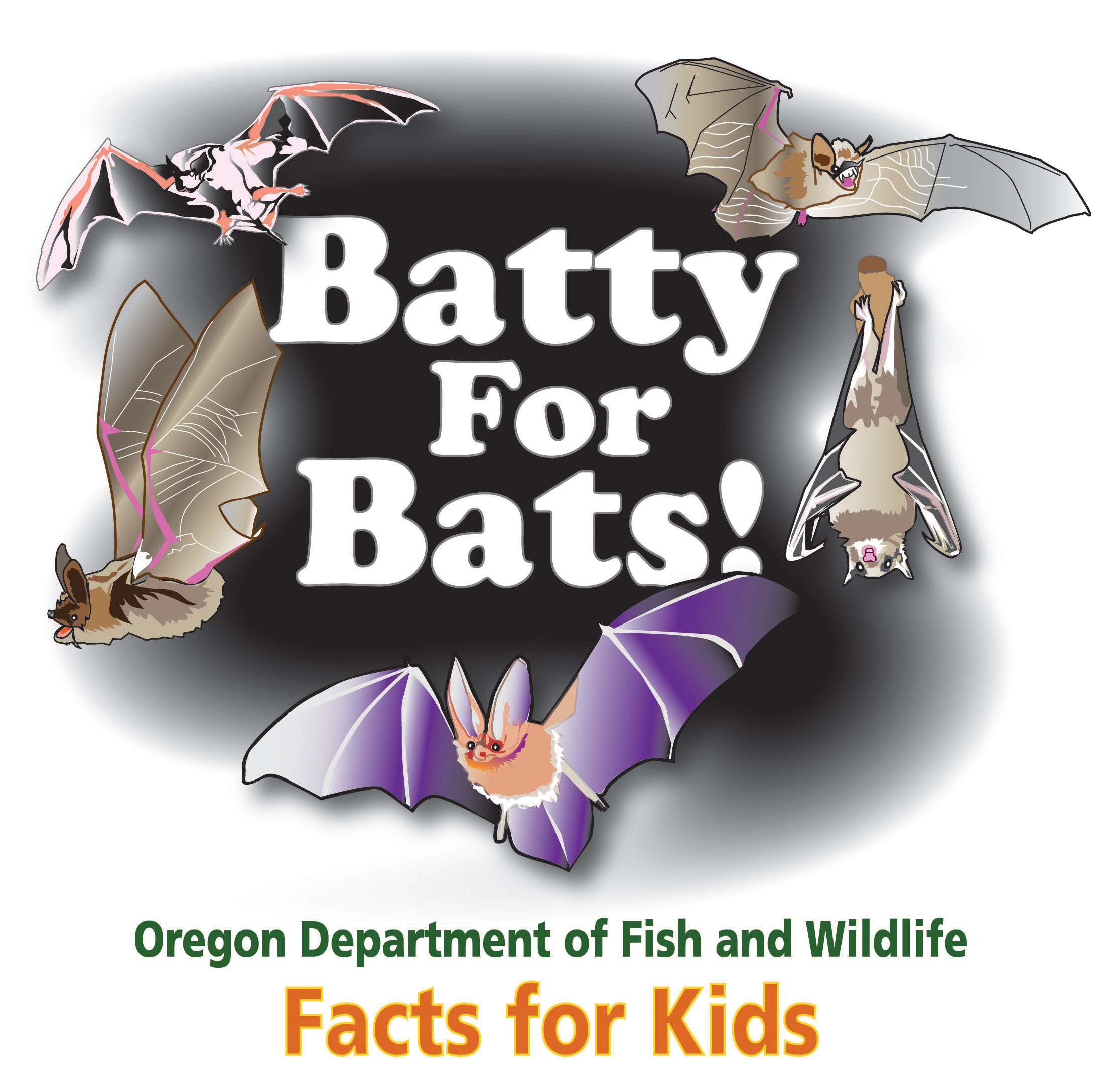 Odfw news for Oregon department of fish and wildlife jobs