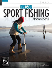 odfw fishing resources
