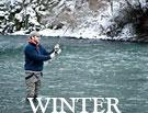 Odfw trout fishing for Oregon fishing season