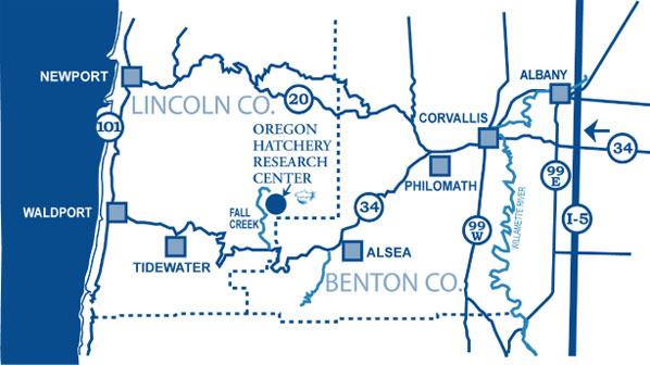 Alsea Oregon Map.Alsea River Front Property