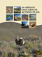 Sage-Grouse Action Plan